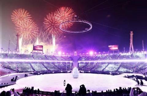 pict-旭日旗にオリンピック.jpg