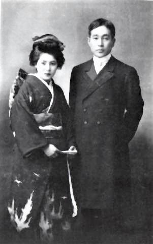 pict-明治42年3月、神尾安子と結婚。.jpg