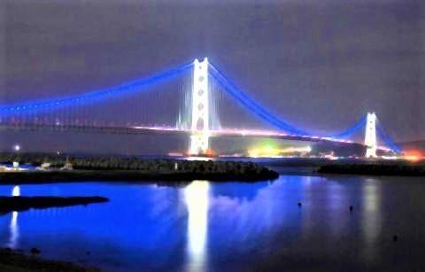pict-明石海峡大橋.jpg