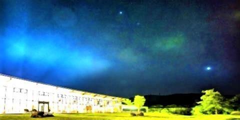 pict-星空の見えるリゾートホテル.jpg