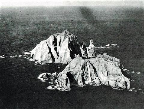 pict-昭和28年12月に撮影した竹島.jpg