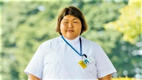 pict-朝比奈沙羅選手.jpg