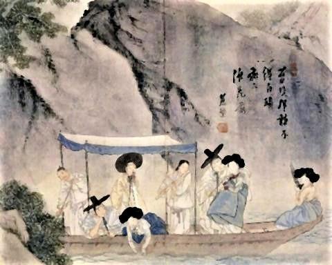 pict-朝鮮時代が腐っていたということを示す絵3.jpg