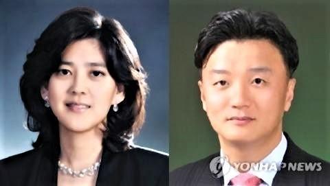 pict-李富真氏(左)と任佑宰氏.jpg