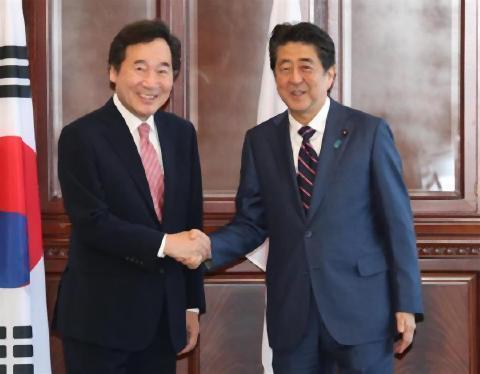 pict-李洛淵首相.jpg