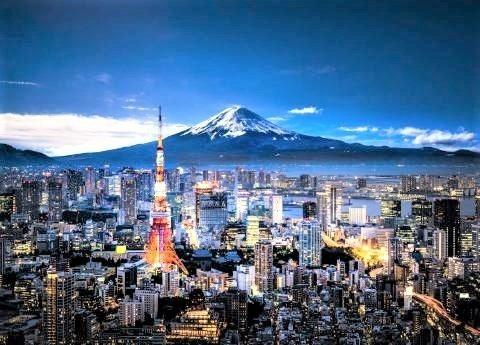 pict-東京.jpg
