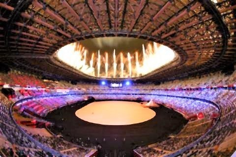pict-東京オリンピック開会式」より.jpg