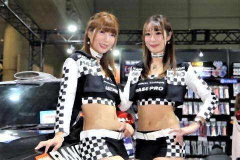 pict-東京オートサロン 2020.jpg