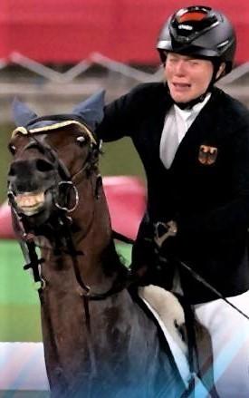 pict-東京五輪で馬への虐待が大炎上.jpg