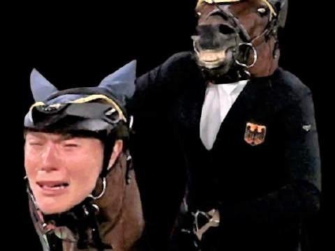 pict-東京五輪で馬への虐待が大炎上3.jpg