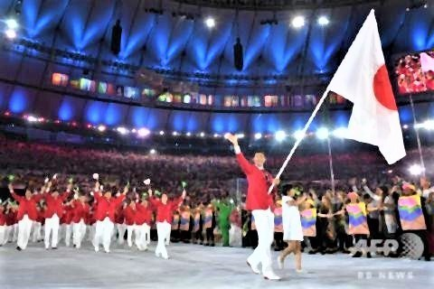 pict-東京五輪開会式、旗手は男女合同で.jpg