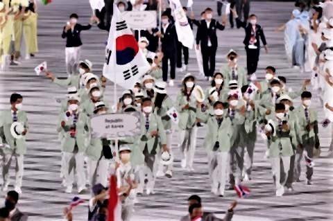 pict-東京五輪開会式、韓国.jpg