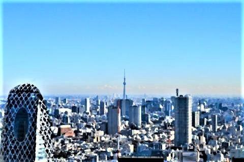 pict-東京無料観光スポット.jpg