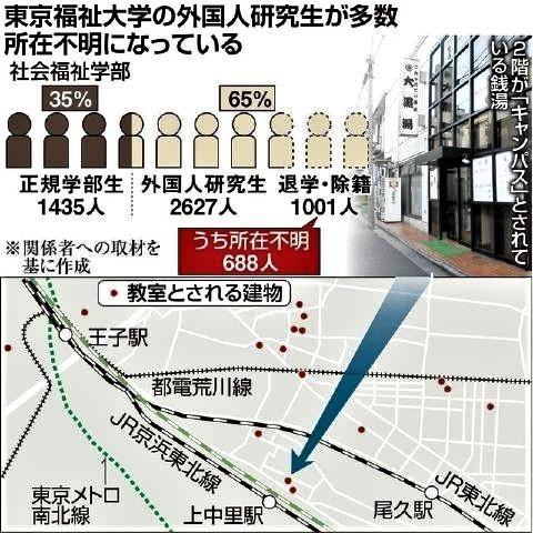 pict-東京福祉大2.jpg
