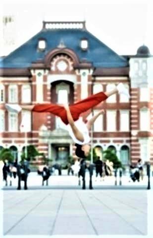 pict-東京駅.jpg