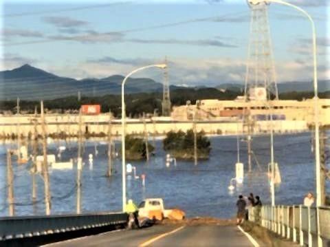 pict-東松山市。都幾川氾濫で浸水2.jpg