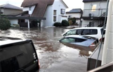 pict-東松山市。都幾川氾濫で浸水3.jpg