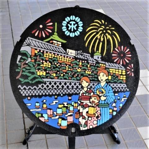pict-松川通りに.jpg