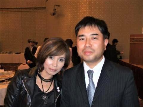 pict-松本ちえこ宇部市議会議員2006年10月01日.jpg
