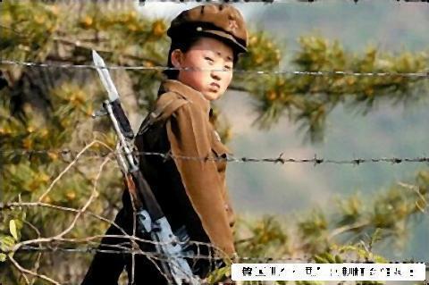 pict-板門店以外の韓国と北朝鮮の国境2.jpg