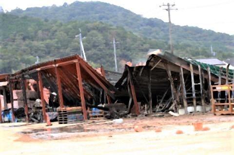 pict-栃木市大平町の被害2.jpg