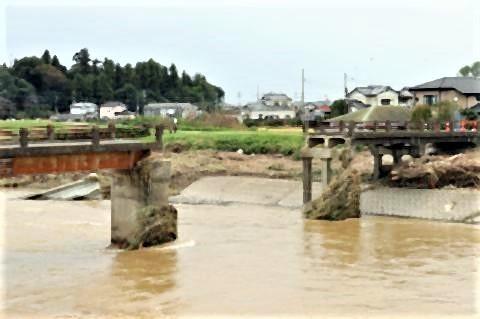 pict-栃木市大平町の被害3.jpg