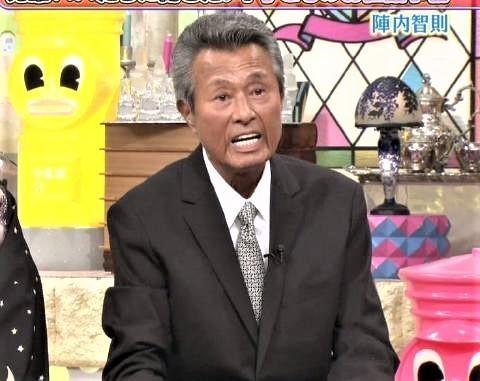 pict-梅宮辰夫が激ヤセ.jpg