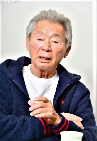 pict-業界53年みのもんた.jpg