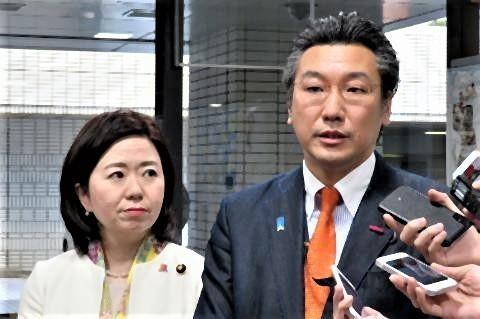 pict-橋本岳、自見英子は3月16日、新型コロナ横浜港のクルーズ船下船後,公務復帰.jpg