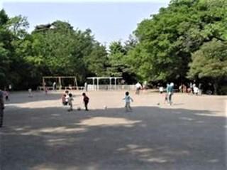 pict-武蔵関公園.jpg