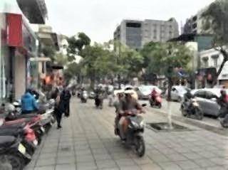 pict-歩道はバイク.jpg