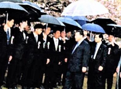 pict-歴代総理の「桜を見る会」.jpg