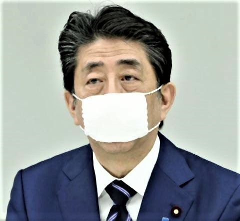 pict-比較画像】安倍晋三のマスク.jpg