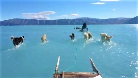 pict-氷河が溶け続けるグリーンランド.jpg