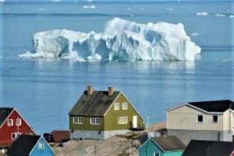 pict-氷河が溶け続けるグリーンランド 2.jpg