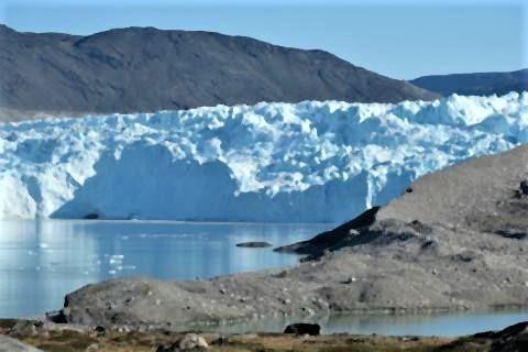 pict-氷河が溶け続けるグリーンランド 地球温暖化で「砂ビジネス」に恩恵も?.jpg