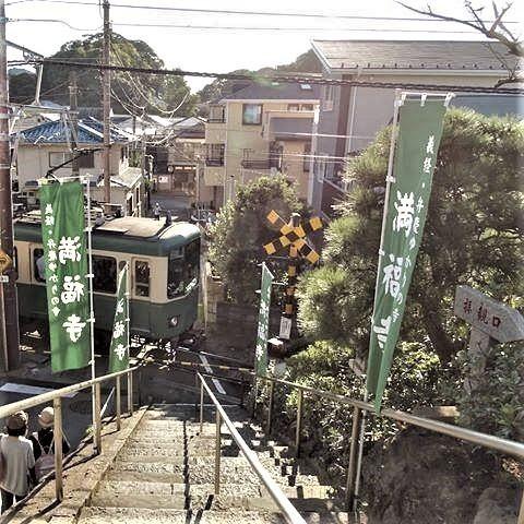 pict-江ノ電4.jpg