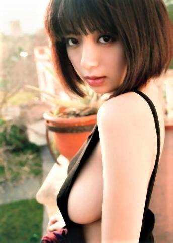 pict-池田エライザ 3.jpg