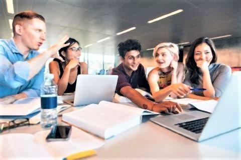 pict-海外の学生はどう英語を学.jpg