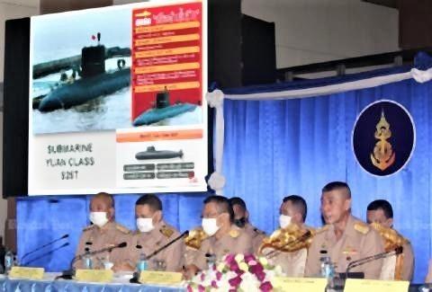 pict-海軍は2隻の中国潜水艦.jpg