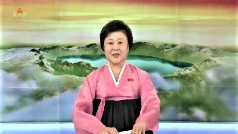 pict-消えた北朝鮮の「ピンクレディー」….jpg