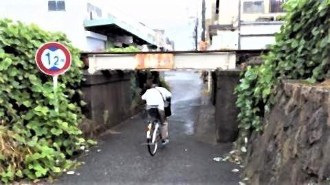 pict-淀川区.jpg