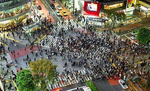 pict-渋谷.jpg