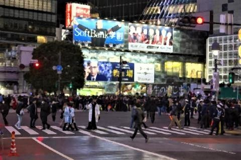 pict-渋谷に大集合.jpg
