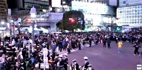 pict-渋谷に大集合2.jpg