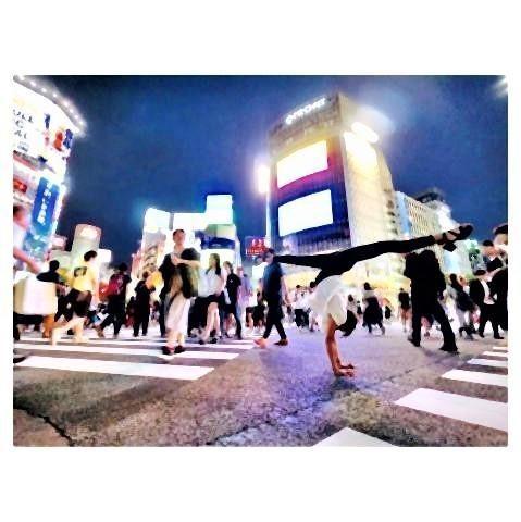 pict-渋谷スクランブル.jpg