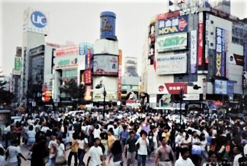 pict-渋谷スクランブル交差点.jpg