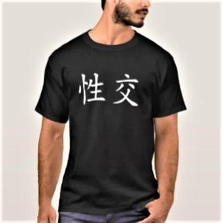pict-漢字Tシャツ性交.jpg