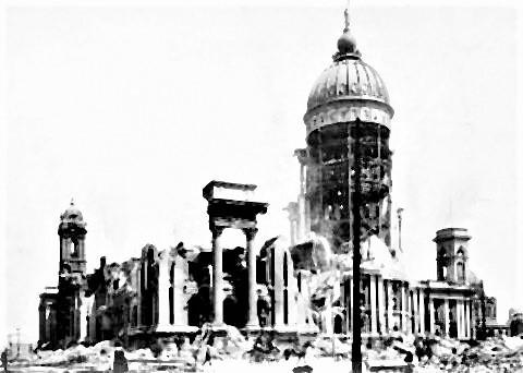 pict-焼け落ちたサンフランシスコ市庁舎 .jpg