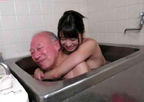 pict-爺さん 性行為 2.jpg